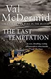 The Last Temptation (Tony Hill and Carol Jordan)