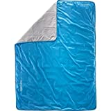Therm-A-Rest Argo Blanket, Blue, Large