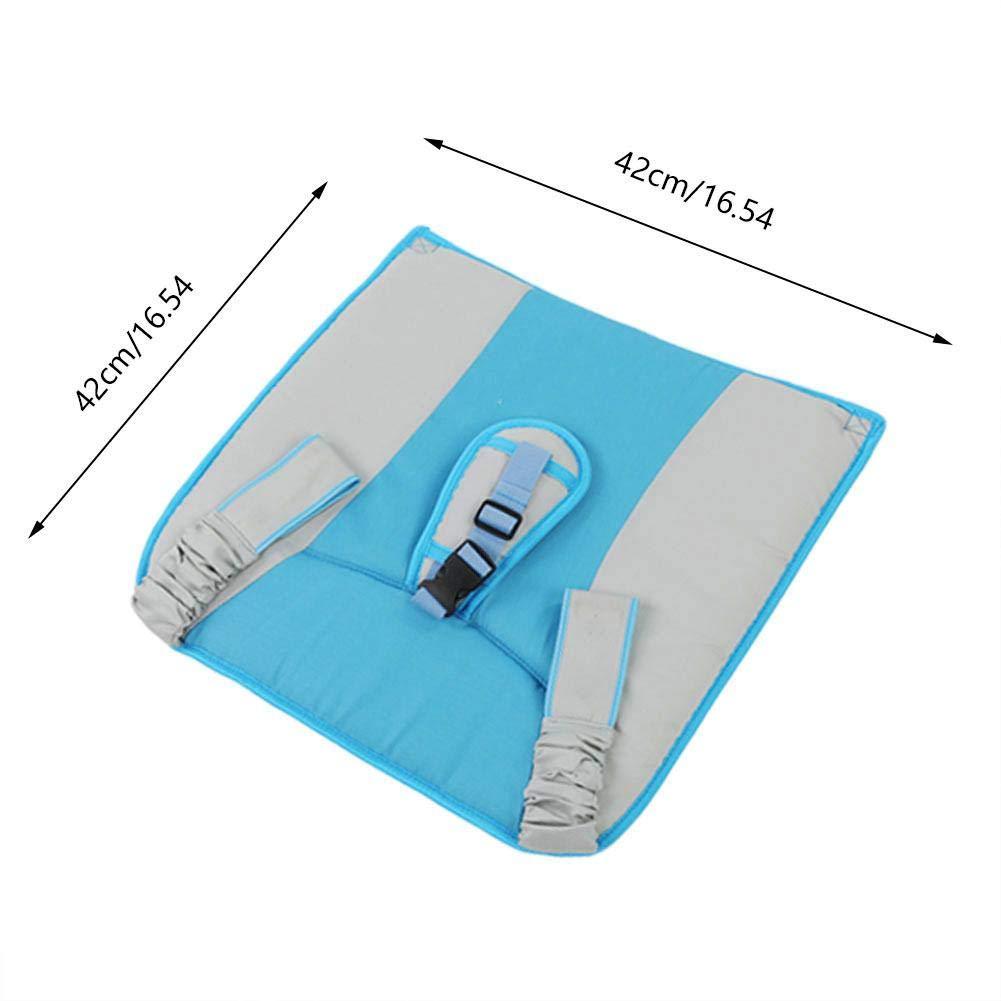 Cintura Sicurezza per Donna Incinta Regolabile Cintura di Pancia Incinta Cintura Protettiva in Gravidanza Automobile Cinturino Clip Proteggere il Bambino Non Ancora Nato Pink