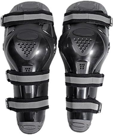 膝パッド バスケットボール膝パッドスポーツパンツソックスケアふくらはぎプロテクター夏フィットネス乗馬機器ランニング。