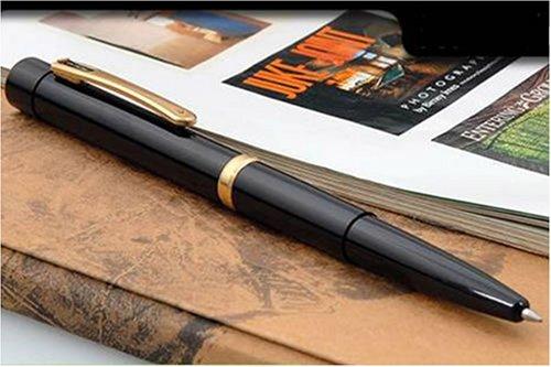 デジタルボイスペン DVP-2000 ペン型ボイスレコーダー USBでパソコンから充電も可能 デジタルボイスレコーダー B000U0RN6E