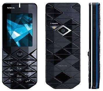 Nokia 7500 prism softwares update free download 2019 2018.
