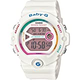 CASIO BABY-G ~for running~ BG-6903-7CJF Lady's