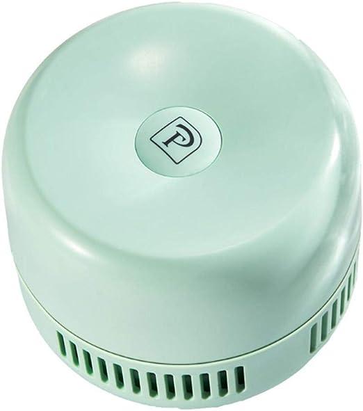shewt Portátil Mini Aspirador de Mesa Sobremesa Dustis Polvo de ...