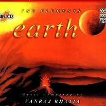 Elements: Earth