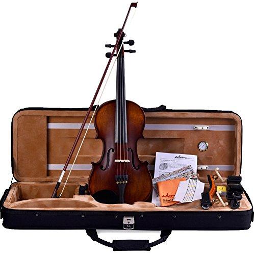Violin Bundle - 7