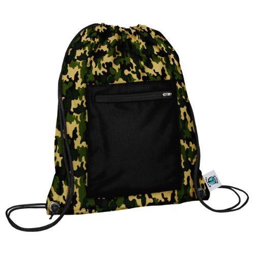planet-wise-sports-bag-one-size-camo