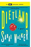 img - for Dietland book / textbook / text book