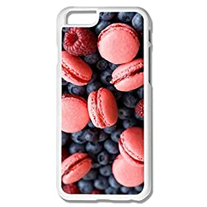 Custom Unique Full Protection Still Life IPhone 6 Case For Family