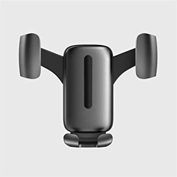 SJL Soporte para coche Teléfono - Gravedad Drive Outlet soporte de ...