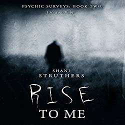 Rise to Me