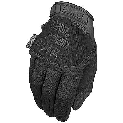 Mechanix Wear Tactical Specialty Pursuit CR5 Glove