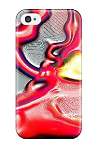 Pretty ZJSvZgs3150bHpXF Iphone iphone 5s Case Cover/ Artistic Series High Quality Case