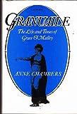 Granuaile, Anne Chambers, 0905473310