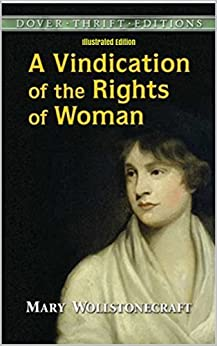 `DJVU` A Vindication Of The Rights Of Woman - Illustrated Edition. leased Andaluza Detalles hasta covering antennas gentle