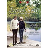 Second Sight: A Love Story [ NON-USA FORMAT, PAL, Reg.0 Import - United Kingdom ]