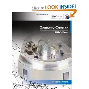 GibbsCAM Geometry Creation Level 1 v2011 cam-solutions