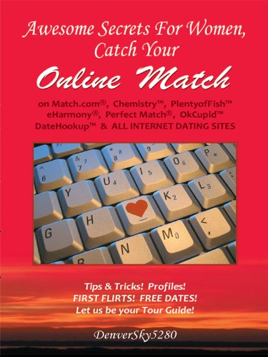 dating online sites free fish for sale online sites online