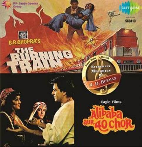 the-burning-train-alibaba-aur-40-chor-music-r-d-burman-bollywood-hindi-film-soundtracks