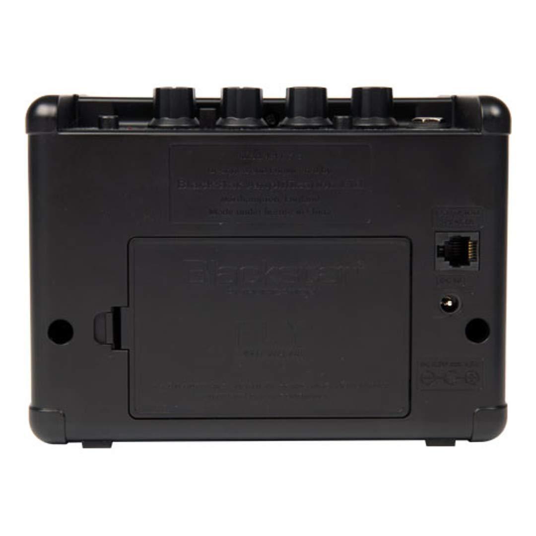 Black Star 311737 Fly Pack - Kit de amplificador estéreo y guitarra electrónica: Amazon.es: Instrumentos musicales