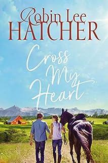 Book Cover: Cross My Heart
