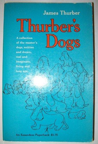 Thurber's Dog's