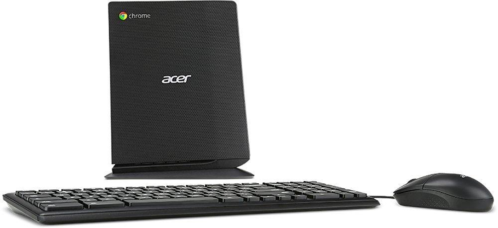 【★超目玉】 Acer Chromebox CXI2-4GKM Keyboard Desktop with Keyboard and Mouse CXI2-4GKM [並行輸入品] and B01A52HSNO, ボディメーカー:7ce7e7cb --- arbimovel.dominiotemporario.com