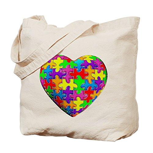 cafepress-jelly-puzzle-heart-tote-bag-natural-canvas-tote-bag-cloth-shopping-bag