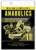 Best Anabolic Steroids - ANABOLICS 11th Edition Review