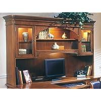 Antigua 48' H x 73' W Desk Hutch