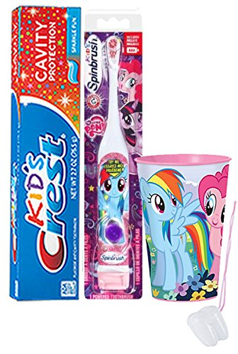 my-little-pony-rainbow-dash-inspired-3pc-bright-smile-oral-hygiene-set-turbo-powered-toothbrush-cres