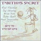 The Best Of Tabitha's Secret Vol. # 1 , Rob Thomas, Jay Stanley, John Goff, Paul Doucette , Brian Yale