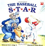 The Baseball Star, Fred Arrigg, 0816736286