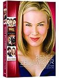 The Renee Zellweger Collection
