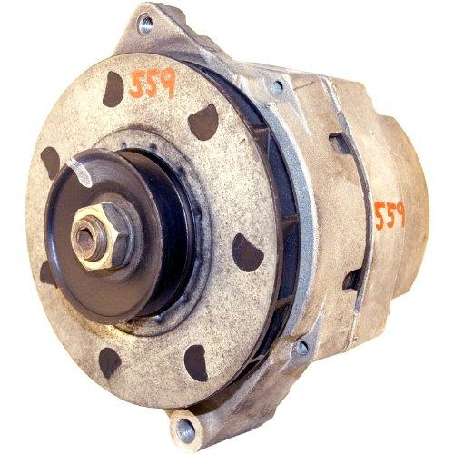 Bosch AL559N New Alternator