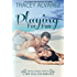 Playing For Fun (Stewart Island Series Book 6)