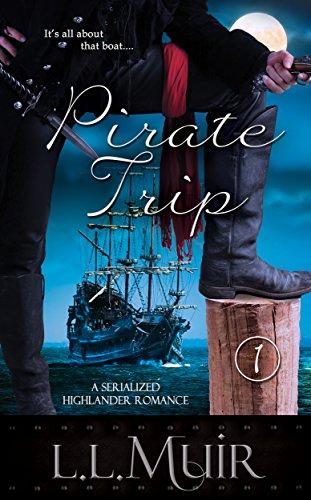 pirate-trip-part-1-season-2-scavenger-hunting