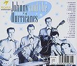 Best of Johhny & The Hurricanes