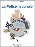 "Afficher ""La police nationale"""