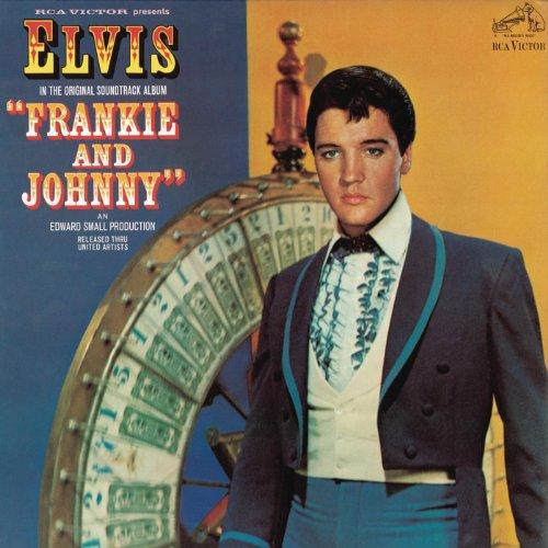 Frankie & Johnny (Original Sou...
