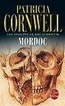 Mordoc par Patricia Cornwell
