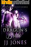 The Dragon's Bride: A Paranormal Dragon Shifter Romance