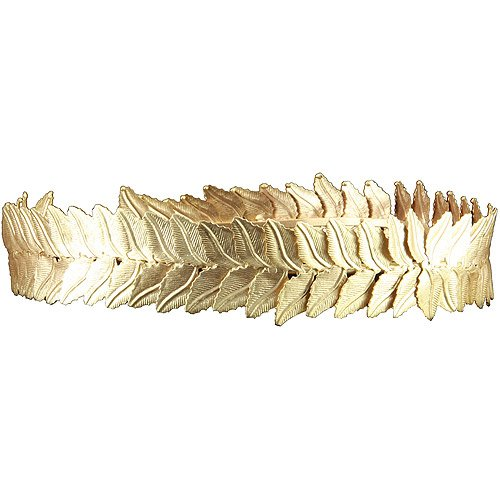 caesar-gold-circlet-halloween-accessory