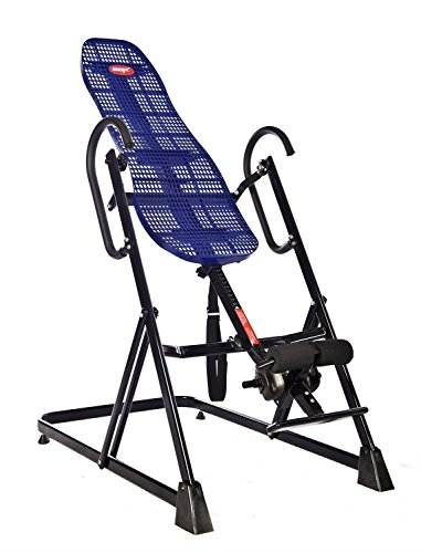 Emer-Gravity-Fitness-Therapy-Inversion-Table