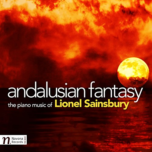 lionel-sainsbury-andalusian-fantasy