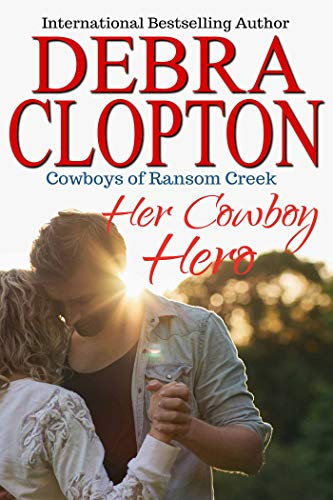 Rodeo bronc supplier Lori Calhoun has struggled to live up to expectations after her father's sudden death. When a trailer load of her star broncs disappears, the Knight Agency steps in to investigate.Foreman of the Calhoun Ranch, Trip Jensen has wat...