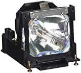 P Premium Power Products POA-LMP56-ER Lamp Compatible with Sanyo Projector Accessory