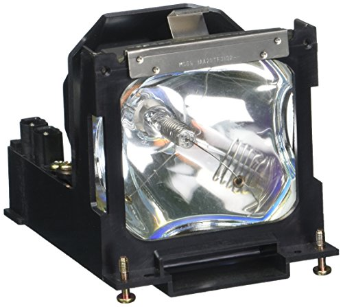 P Premium Power Products POA-LMP56-ER Lamp Compatible with Sanyo Projector Accessory by P Premium Power Products
