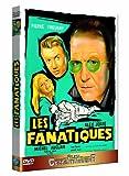 """Afficher """"Les Fanatiques"""""""