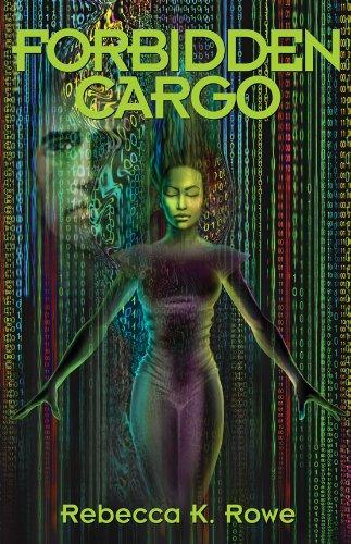 - Forbidden Cargo